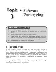 07153229Topic03Softwareprototyping.pdf
