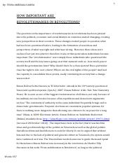 REVOLUTIONARIES IN REVOLUTIONS parte1.docx
