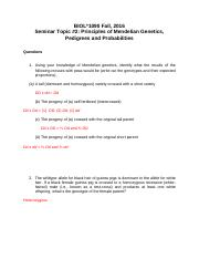 Seminar 2 In Class Assignment ANSWERS.pdf