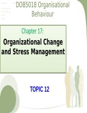 116521_TOPIC 12_Chapter 17.pptx