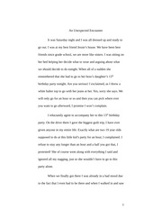 capital punishment final essay capital punishment sentencing  most popular documents for enc