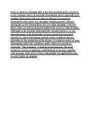 BIO.342 DIESIESES AND CLIMATE CHANGE_2654.docx