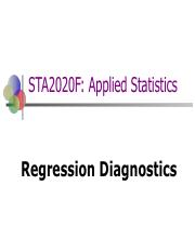 STA2020F+2016+-+Regression+Diagnostics