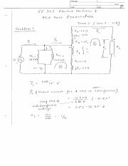 mid-term-07-08-solutions