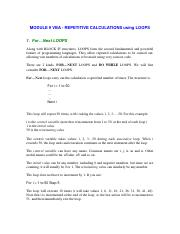 CIVL296_Lecture_Notes_Week_10