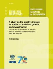 A_study_on_the_creative_industry_as_a_pi.pdf