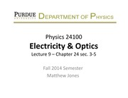 Phys24100_Lecture9_post