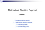 A_B_2010_Nutrition_Support