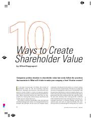 10-ways-to-create-shareholder-value.pdf