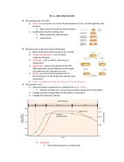 MCRO 224-CH.6 Microbial Growth.docx