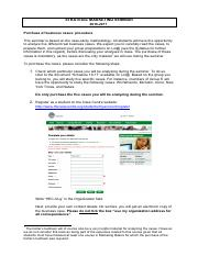 SMS_casespurchase.pdf