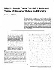 Why Do Brands Cause Trouble_A Dialectical.pdf
