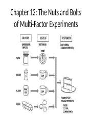 Chapter 12_multifactor Exp_post