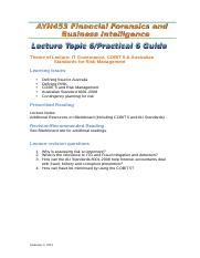 AYN453_Theory and Practical_Week_6_2016.doc