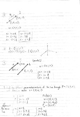 Multivariable Calculus_Chapter 12_Example 10