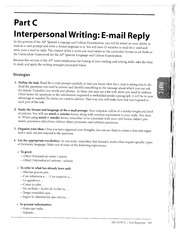 Interpersonal_writing_JD_strategies