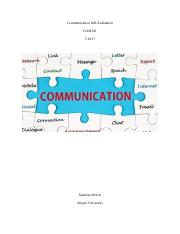 Communication Assignment-1.docx