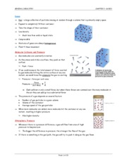 gas laws and thermochemistry worksheet gas laws thermochemistry worksheet general chemistry 1a. Black Bedroom Furniture Sets. Home Design Ideas