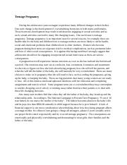 cellphone banning outline title why banning the use of  1 pages persuasive speech