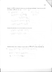 Chapter2.page29.solutions