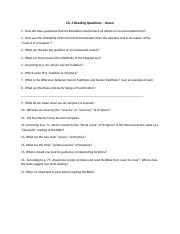 Ch. 3 Reading Questions - Green-2.docx
