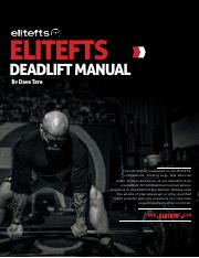 kupdf.net_elitefts-deadlift-manual.pdf