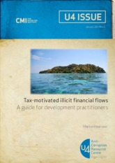 Tax-motivated_illicit_financial_flows_A.pdf