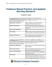 Evidence_Table_for_task1_C361 (Cristina Troup) (1).odt