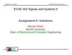 Assignment5_RegProb_Solutions.pdf