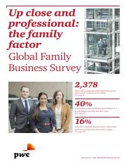 family-business-survey-2014.pdf