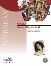Overseas_Guide