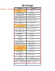 Greetings vocab_colors defined.pdf