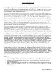 Mobile essay in gujarati picture 7