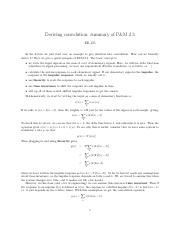lecture_convolution_derivation.pdf