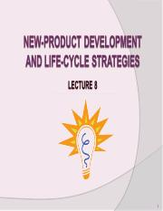 Lecture 8 - new product.ppt