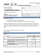 Ethics in accounting essay pdf