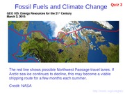 2015_03_02_Fossil_Fuels_and_Climate_Change