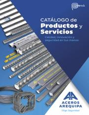 CATALOGO_PRODUCTOS