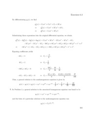 367_pdfsam_math 54 differential equation solutions odd