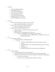 Hist 1305_Ch. 6_Class Notes.pdf