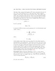 Engineering Calculus Notes 338