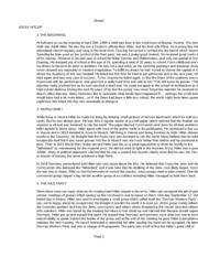 adolf hitler biography essay