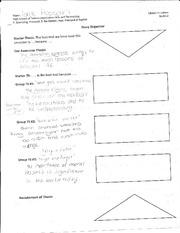 essay about sundiata Sundiata essays: over 180,000 sundiata essays, sundiata term papers, sundiata research paper, book reports 184 990 essays, term and research papers available for.
