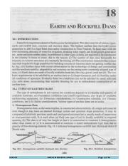 earth and rockfill dams.pdf