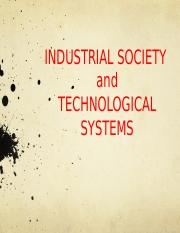 315 industrial society and tech sytems(1).pptx