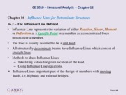 CE 3010 - Chp 16 - Lecture #25 - January 2015 - BB.pdf