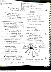 INST notes on the Mali conflict 2013