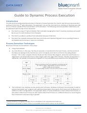 Guide to Dynamic Process Execution_0.pdf
