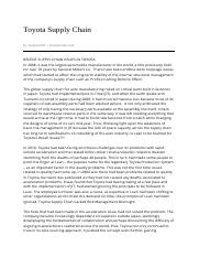 Toyota_Supply_Chain-08_20_2012