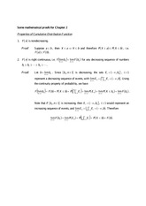 stat2901_supplementary_2
